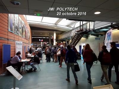 JMI 2016 001